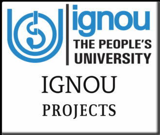 Ignou mcamcsp 60 project report report ignou solved assignments ignou mcamcsp 60 project report report yelopaper Choice Image